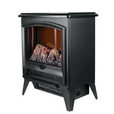 full image for dimplex dusk wall mount electric fireplace moorefield opti myst suite compact with dual