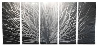 fabulous decorative metal wall art panels h26 for your home designing ideas with decorative metal wall art panels