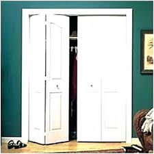 interior bi fold glass french doors a finding custom closet door new design bifold frosted