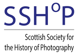 takashi arai an essay by mariko takeuchi the scottish the scottish society for the history of photography