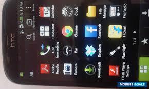 HTC Desire U for sale in Karur ...