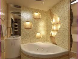 bathroom bathroom lighting ideas american standard wall. Interior : Jacuzzi Tub Shower Combination Soaking With Country Home Decor Ideas 45 Amusing Bathroom Lighting American Standard Wall D