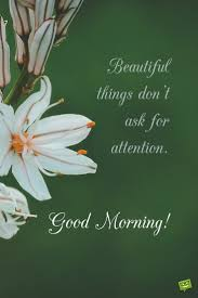 Get On The Right Track Gud Morning Msg Good Morning Quotes