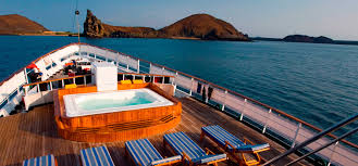 How To Choose Your Galapagos Cruise Galapagos Cruise