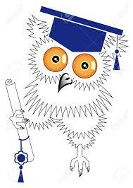 Congratulations On Your Graduation Greeting Card Scientific