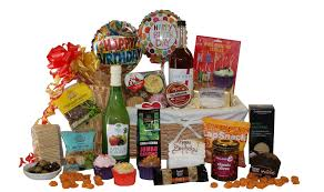 If you have a husband, boyfriend, father, brother, or just a guy friend who has a birthday coming up, i have some great ideas for you today. Top 5 30th Birthday Gift Ideas Baskets Galore
