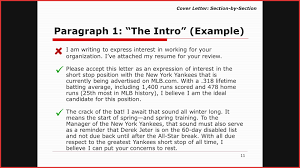 Lovely Great Cover Letters Resume Pdf