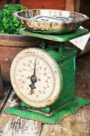 Retro Kitchen Scales Uk 17 Best Ideas About Vintage Scales On Pinterest Modern Kitchen