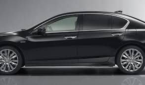 2018 honda legend.  honda 2018 honda odyssey car review top speed regarding within  honda legend in e