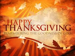 Happy Thanksgiving Christian Quotes Best Of Happy Thanksgiving From Seeing Deep Denise Pass