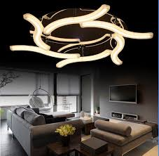 luxury home lighting. perfect home modern ceiling lights lamp led luxury lustres living room light creative  plafond d90 abajur home and luxury home lighting d