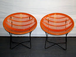 room essentials patio chairs awesome prepossessing 25 orange patio chairs inspiration orange patio of 29 best
