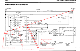 wiring diagram for dryer wiring diagram for dryer plug \u2022 wiring how to wire a 3 prong dryer outlet with 4 wires at Electric Dryer Wiring Diagram