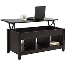 modern furniture coffee table. Best Choice Products Home Lift Top Coffee Table Modern Furniture W/ Hidden Compartment And Y