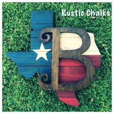 best 25 rustic texas decor ideas