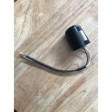 Công tắc (đầu bấm) hơi nước sử dụng cho bàn ủi bình treo ES-94A