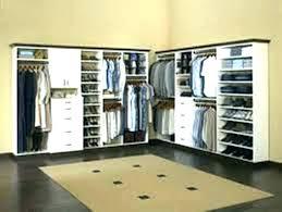 small closet organizers organizer image of storage ikea walk in small closet organizers
