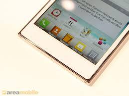 LG Optimus Vu 2: 5-Zoll-Smartlet mit ...