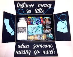 gift box for boyfriend long distance relationship box more gift box for boyfriend