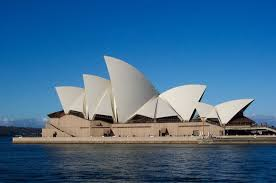 architecture buildings. Beautiful Buildings Sydney Opera House Is Listed Or Ranked 3 On The List The Greatest  Architectural Intended Architecture Buildings N