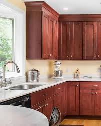 Kitchen Cabinet Maker Ad Cabinets Granite San Antonio Texas