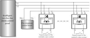 manual call point circuit diagram manual image fire alarm call point wiring diagram fire auto wiring diagram on manual call point circuit diagram