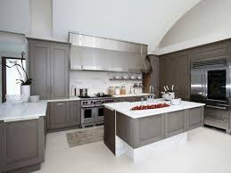 Super White Granite Kitchen Grey Cupboards Kitchen Elegant Super White Granite Ideas Design