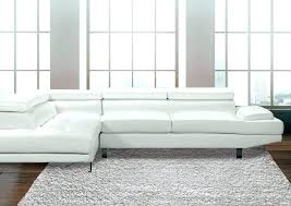 brandt gray area rug 6x9 grey modern rugs excellent for in the brick furniture astounding