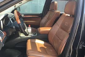 2000 jeep cherokee sport seat covers dŸn d¾ddd¼ jeep grand cherokee overland d² d³ d