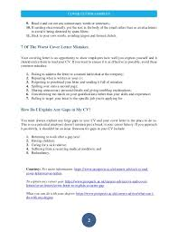 Good Prospects Cover Letter 49 Cover Letter Sample For puter with Prospects Cover Letter