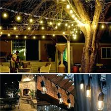 Outdoor strand lighting Back Patio Outdoor Battery Lights Outdoor Strand Lighting Outdoor Led String Lighting Trees Lights Twinkle Battery Operated Outdoor Bdmiglanime Outdoor Battery Lights Bdmiglanime