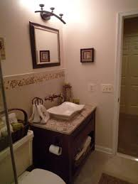 bathroom remodeling columbia md. Columbia MD Bathroom Remodeling Project Bathroom Remodeling Columbia Md I