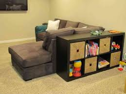 Living Room Storage For Toys Home Design 89 Extraordinary Living Room Storage Cabinets