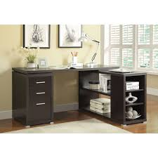 l shaped home office desk. contemporary shaped in l shaped home office desk