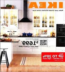 ikea kitchen s how much are kitchen cabinets awesome kitchen cabinet ikea kitchen installation cost malaysia