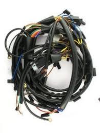 wiring harness 850 gt bosch generator 99 47 € hmb guzzi de wiring harness 850 gt bosch generator