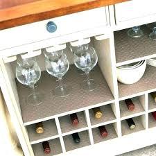 best shelf liner for kitchen cabinets kitchen cabinet liners best shelf liner inside in decor best shelf liners kitchen cabinets