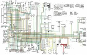 1984 gl1200 aspencade wiring diagram • reference information 1984 gl1200 aspencade wiring diagram