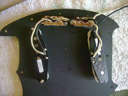 wiring a fender mustang shortscale pickups should look like image 00365 jpg
