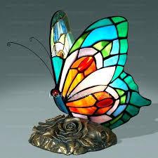 venetian glass fruit chandelier glass fruit chandelier full image for antique stained glass fruit chandelier vintage