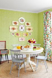 Best Images About Modern Country Kitchens And Accessories On - Country dining rooms