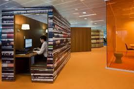 best office decoration. brilliant best cool startling office decor unique design best ideas about with  in best office decoration r