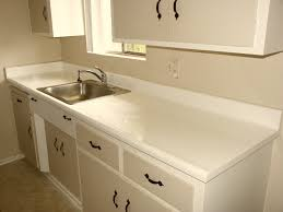 Before  After Call Today For A Free Estimate - Reglaze kitchen sink