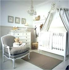 wall bed crowns gallery of how to make a baby crib canopy as well crown diy princess crown wall canopy