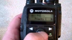 motorola 800 mhz radio. 800 mhz radio programming talk groups.mp4 motorola mhz