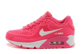 nike shoes for girls pink and black. 2014 latest nike air max 90 running shoes for women pink white on . girls and black