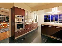 Fresh Awesome Mid Century Modern Remodel Seattle - Mid century modern kitchens