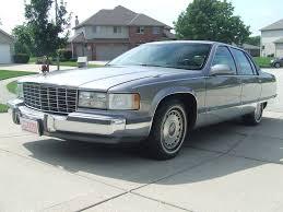 1996 cadillac fleetwood brougham mokena, illinois classic cars Factory To Aftermarket Wiring Harness For 1996 Cadillac Fleetwood photo dscf0729_zpsumkl7est jpg photo dscf0730_zpsiws10e8g jpg