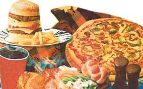unhealthy foods and drinks. Plain Drinks Move To Junk Unhealthy Food Delights Parents In Unhealthy Foods And Drinks Y