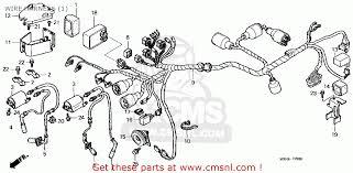 1999 honda shadow wiring diagram auto electrical wiring diagram 2002 honda shadow ace 750 wiring harness 2005 honda shadow